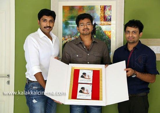 Rajini and Vijay Launches Arima Nambi Audio - http://kalakkalcinema.com/tamil_events_list.php?id=6692&title=Rajini_and_Vijay_Launches_Arima_Nambi_Audio