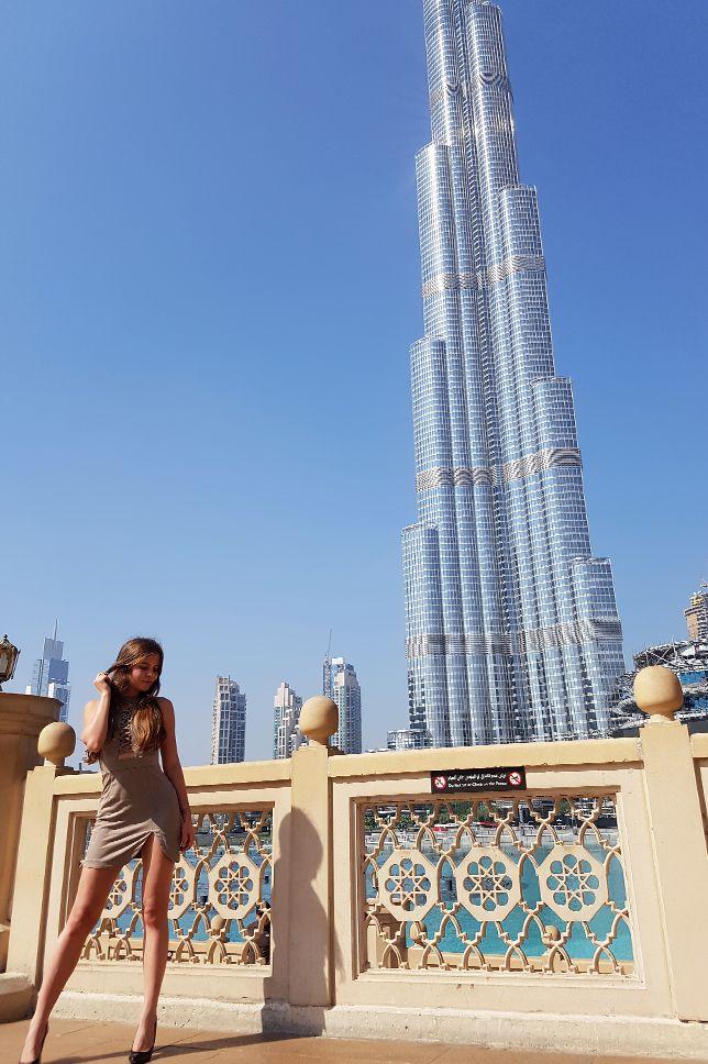 Wakacje W Emiratach Ii The Dubai Mall Burdz Chalifa Palm Jumeirah I Burdz Al Arab Ari Maj Personal Blog By Ariadn Burj Khalifa Dubai Mall Burj Al Arab