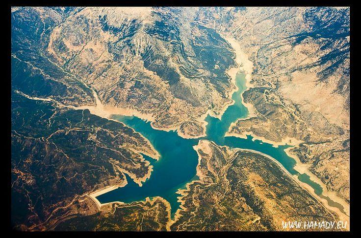 Lidoriki, Fokida, Sterea Ellada - Greece