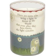 """I absolutely love this sympathy gift. It is the perfect gift when you want to send """"just a little something..."""" $24.99 FREE SHIPPING #Sympathy #SympathyGift More"""