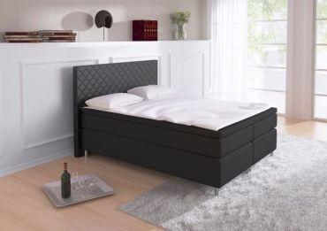 Łóżko kontynentalne Choice od 779zł od #internumpolska