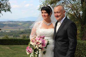 Bryllup og fest i Italien (34)
