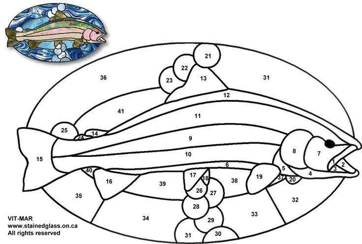 rainbow_trout_free_pattern.jpg Click image to close this window