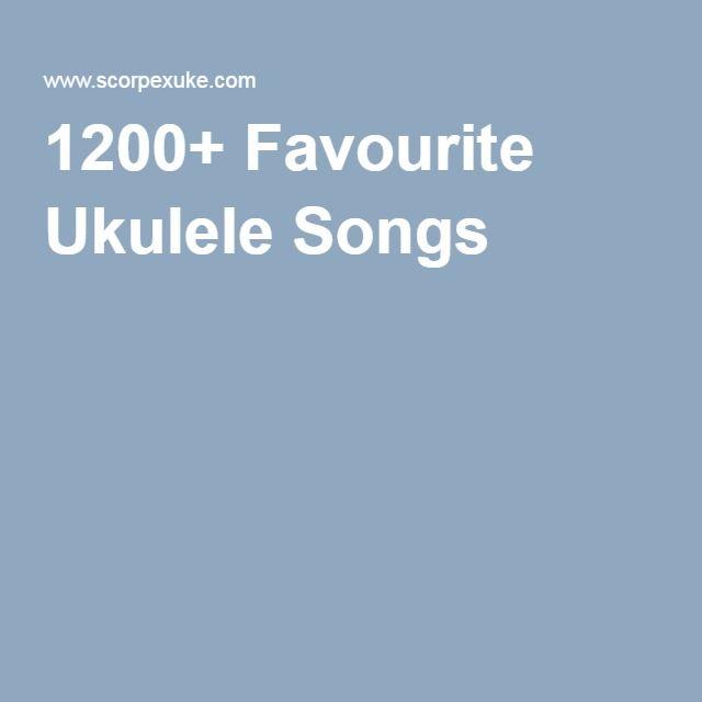 38 Best Uke Notes Images On Pinterest Notes Ukulele Chords And