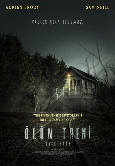 Yerli Yabancı Türkçe Dublaj ve Altyazılı Korku, Gerilim Filmleri 720p izle ve 1080p izle seçenekleriyle nettenfilm.com sitesinde.