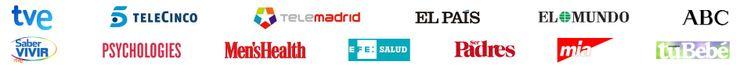Terapia EMDR Madrid | Psicologo EMDREl Prado Psicólogos