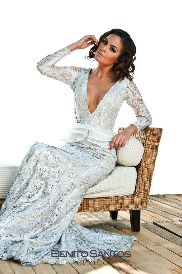 28 best inspired dresses by miss universe images on Pinterest ...