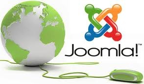 Joomla ecommerce development is being used in more than 30 millions websites today, and not only because of its popularity. There are several benefits of using Joomla technology for content management system.