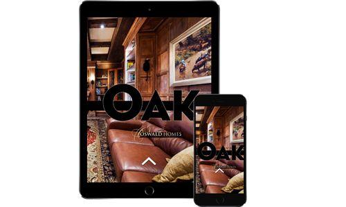 http://mobissue.com/free-brochure-maker.php Free Brochure Maker - Online Mobile Brochure Publishing   MOBISSUE