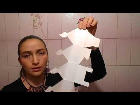 MESA DULCE DESDE CERO/ COMO INICIAR/ QUE SE NECESITA - YouTube