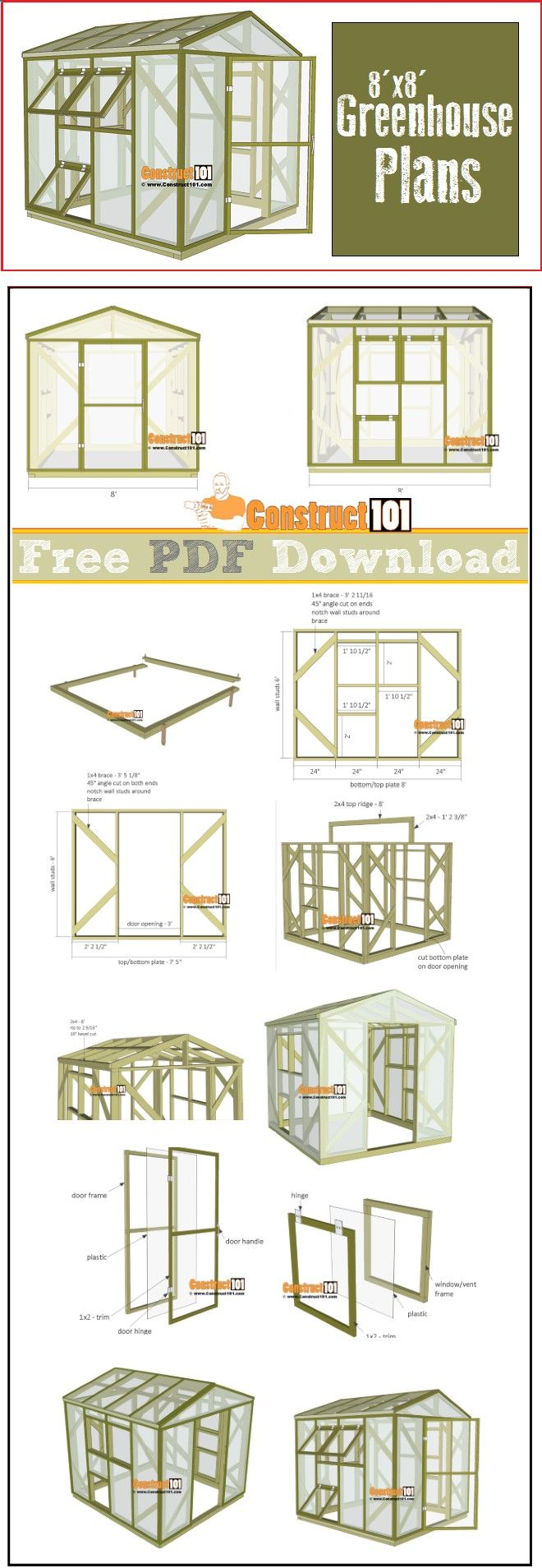 best 25 8x8 shed ideas on pinterest utility sheds 6x8 shed and