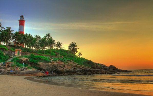 Beaches-in-Tamil-Nadu-Kovalam-Beach.jpg (597×375)