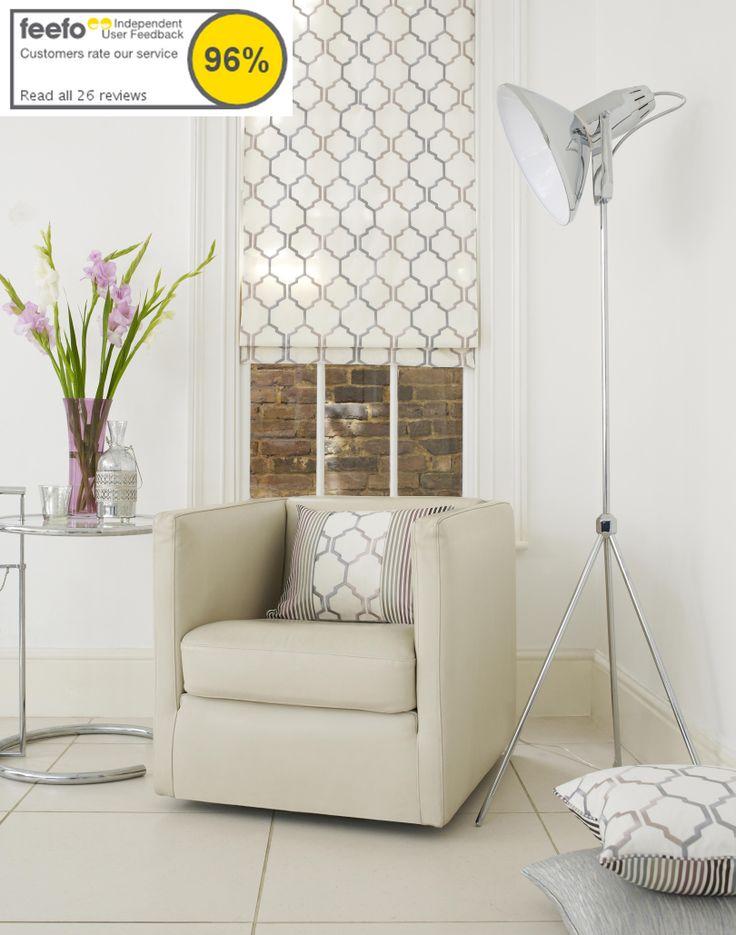 Interior Design Facts 394 best fabulous interiors & exteriors images on pinterest