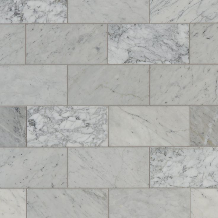 11 Best Marble Images On Pinterest Floor Decor Bath Remodel And