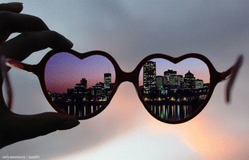 Cool Glassers