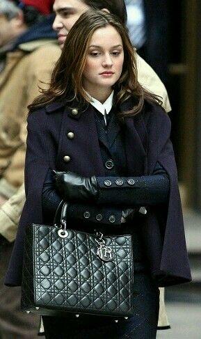 #JR #street #fashion #bag