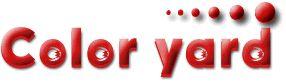Colorsyard Logo
