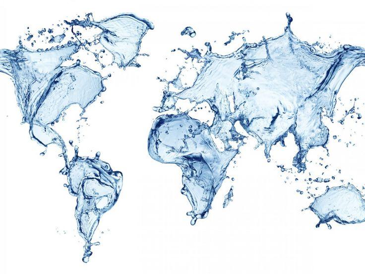 World maps water abstract hd desktop wallpaper photos world maps water abstract hd desktop wallpaper photos pinterest hd desktop wallpaper and water gumiabroncs Choice Image
