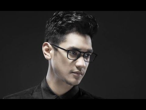 Afgan - Ku Mohon | Video Lirik