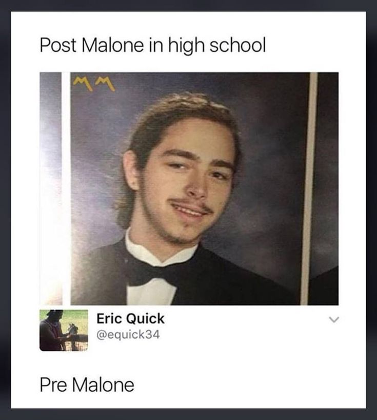 Post Malone Bangs: The 25+ Best Post Malone Real Name Ideas On Pinterest