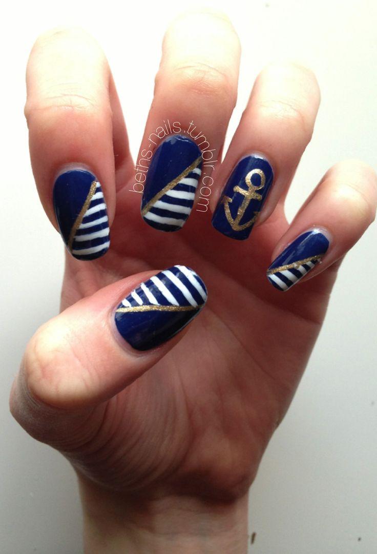 Beths Nails #nail #nails #nailsart