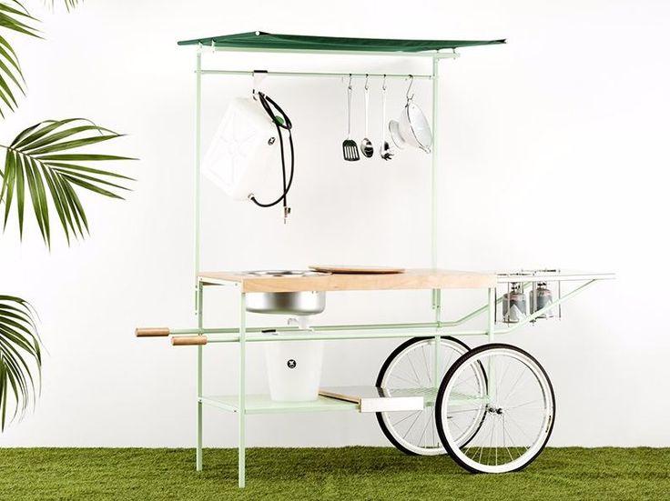90 best Archiproducts Shop images on Pinterest Product design - küchen wanduhren design
