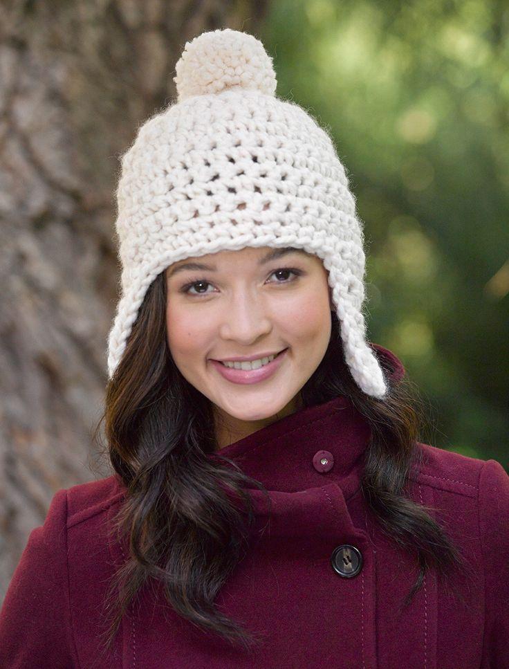 900 besten Crochet Bilder auf Pinterest | Weihnachten, Häkeln und ...
