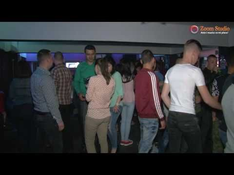 Ionut Manelistu - Super Show Manele Live (Club La Lautari - 02.05.2016)