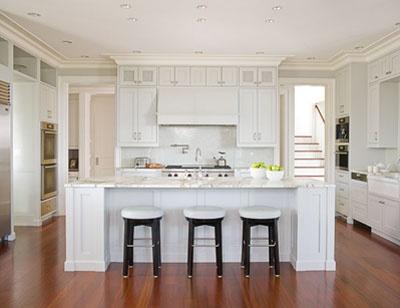 Kitchen Designers Seattle Best 62 Best Susan Marinello Interior Designs Images On Pinterest Decorating Inspiration