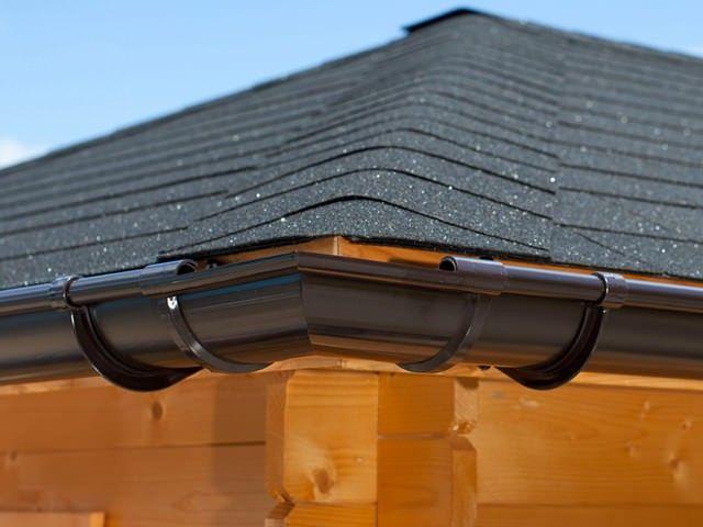 1000 bilder zu kunststoff dachrinnen braun auf pinterest laufen handgefertigt und rohre. Black Bedroom Furniture Sets. Home Design Ideas