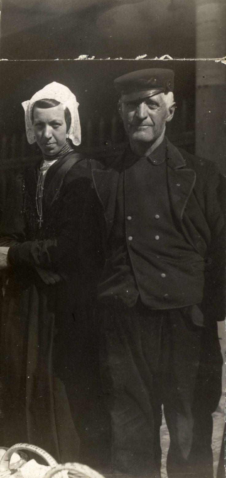 Gelderland, Barneveld, 1917