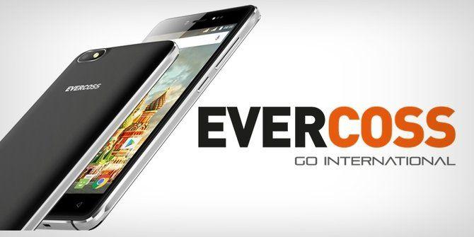 Februari Evercoss Akan Rilis Smartphone Baru Harga Rp 1 Juta - http://darwinchai.com/pengetahuan/iptek/februari-evercoss-akan-rilis-smartphone-baru-harga-rp-1-juta/