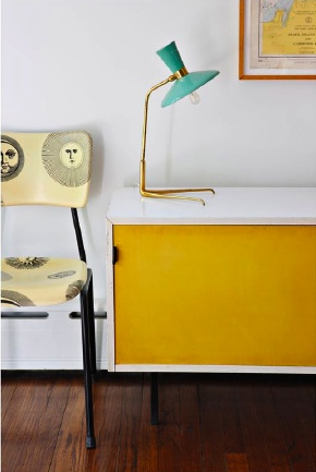 : Mid Century Modern, Midcentury Modern, Retro Modern Design, Zanevintage Midcentury, Vintage Retro Mcm, Mcm Me Born 1960, Casa ️Home, Decor Interiors, Cabinet Yellow