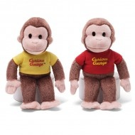 Was quite surprised to walk around a corner in Boston and see the Curious George store.  Glad to see that they have an online site.: Party Favors, George Stores, Birthday Parties, Parties Favors, Parties Ideas, George Parties, Bday Parties, Curious George, The World