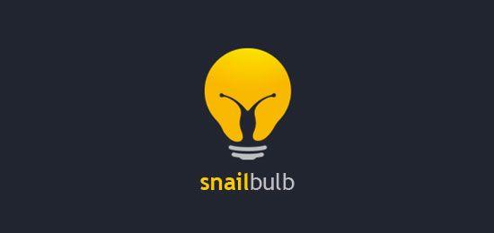 32 Best Logo Designs of January 2015 | iBrandStudio