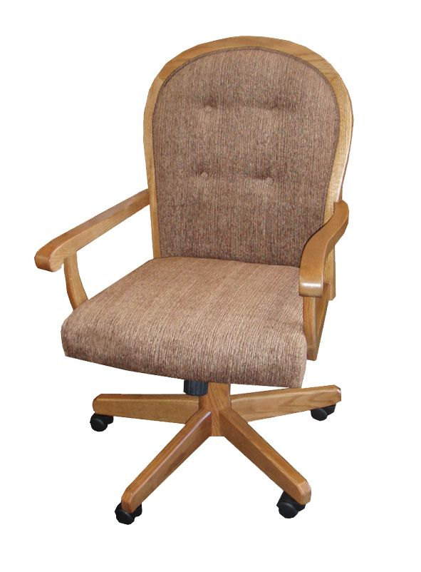 dining chair with casters. dining chairs on casters chair with