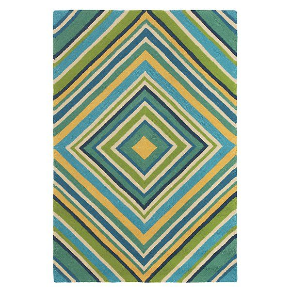 Cool Lime Green Rug: 17 Best Images About Quilt Design Inspiration On Pinterest
