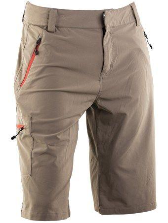 Race Face Dune Ambush MTB Shorts