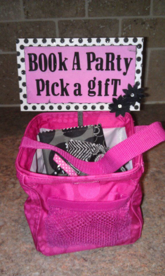 As always, if you book a party with me, you will get a FREE product!!! jamiebaker.scentsy.us