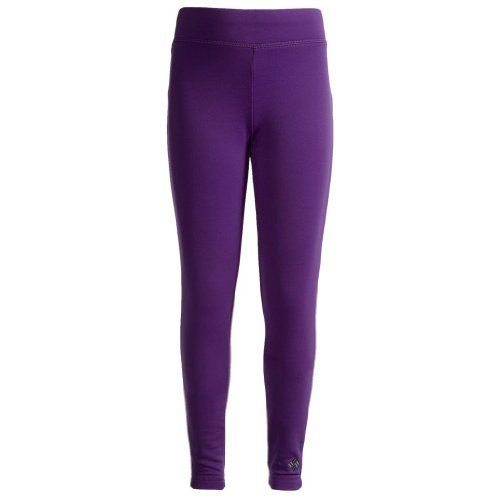 Columbia Sportswear Pretty Sweet Pants - Stretch Double Knit Small Iris Glow Pull-on style. Omni-Dry® wicks moisture to keep her dry and warm. stretch pants. Care: Machine wash/dry. fluffy inside/smooth outside.  #Columbia #Apparel