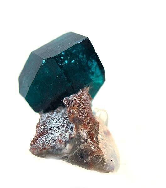 Otavi Namibia  city photos : Dioptase / Tsumeb, Otavi Bergland, Namibia: Gems Rocks Minerals ...