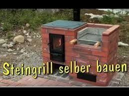 Bildergebnis für außenküche aus ziegelsteinen   – aubenkuche.diyhomedesigner.com