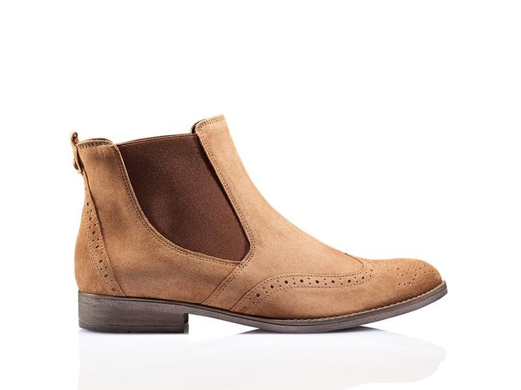 Chaussures Femmes 51.662.18 - Gabor COLLECTION