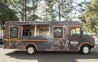 Cerveza modelo incursiona en los food trucks