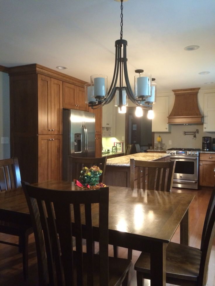 11 best images about Kitchen Done on Pinterest Mantles Hearth