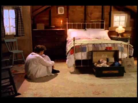 ▶ The Miracle Worker Disney version, not the one with Patty Duke Full movie  1:28:52 - YouTube