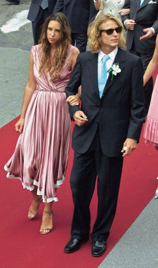 Confirmado: la gran boda del verano será el 31 de agosto en Mónaco