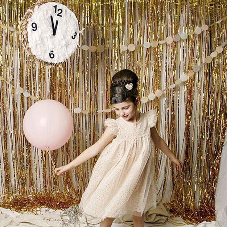 1 M * 2 M Feuille Métallique Photo Booth Props Contexte Nouveau Photobooth Pour la Décoration De Mariage de Fête D'anniversaire Événement et Articles de fête dans   de   sur AliExpress.com | Alibaba Group