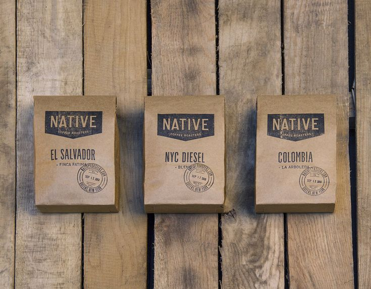 Lovely Package | Curating the very best packaging design