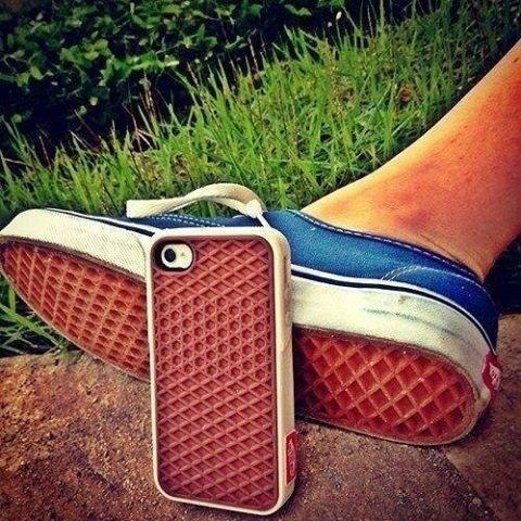 #Vans #shoe #bottom #iPhonecase #iphone #VansLife #vansall